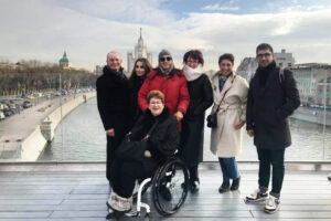 WIDA Moscow Judges day out copy